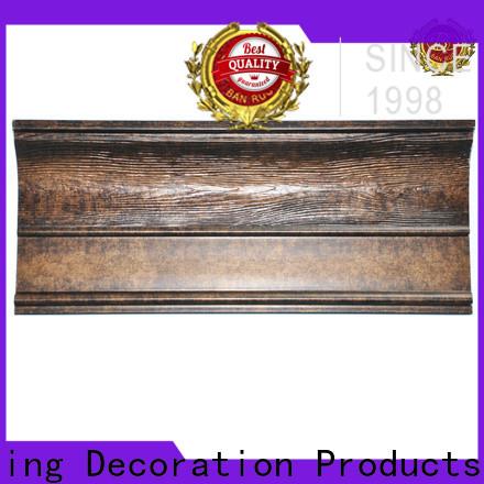 Banruo door frame molding factory for sale