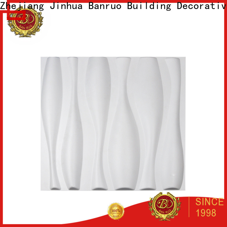 new 3d feature wall panels best manufacturer bulk production