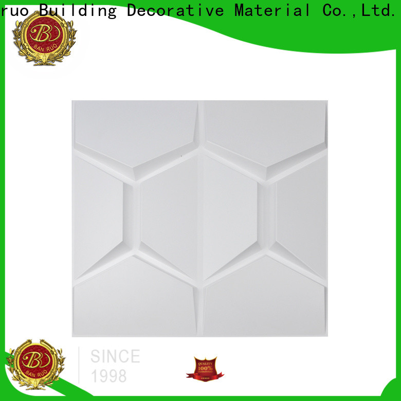 popular buy decorative wall panels factory on sale