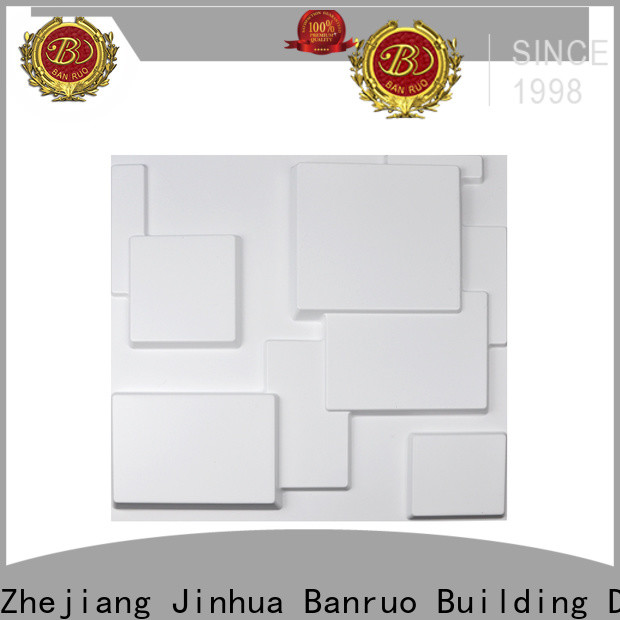 worldwide 3d wall panel company with good price bulk production