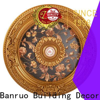 Banruo decorative ceiling tiles supplier bulk buy