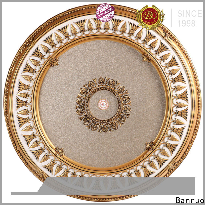 worldwide bedroom ceiling panels inquire now for promotion