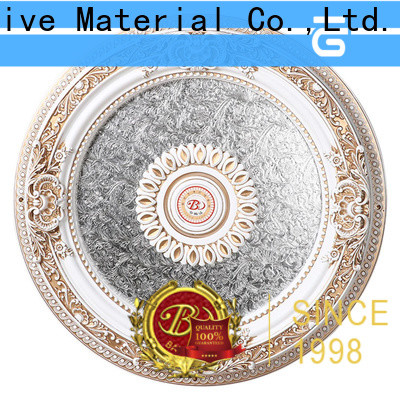 high quality antique ceiling tile suppliers with high cost performance