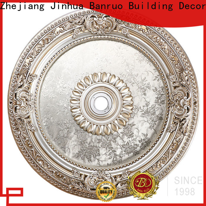 hot selling victorian ceiling medallions directly sale bulk buy