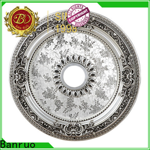 top selling decorative ceiling tiles factory direct supply bulk buy
