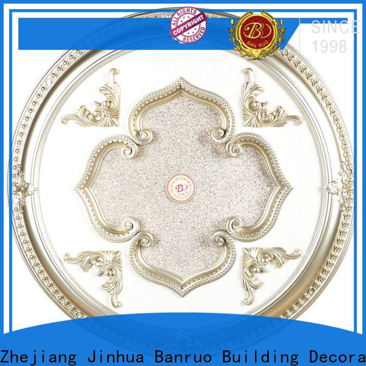 Banruo artistic ceiling design bulk buy