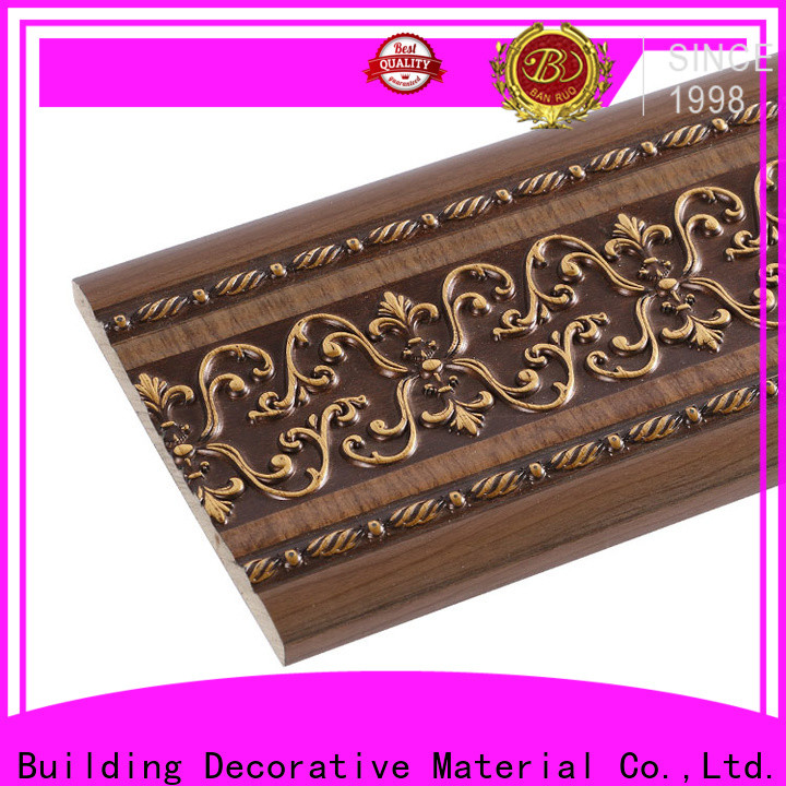 latest crown molding for small rooms best supplier for building decor