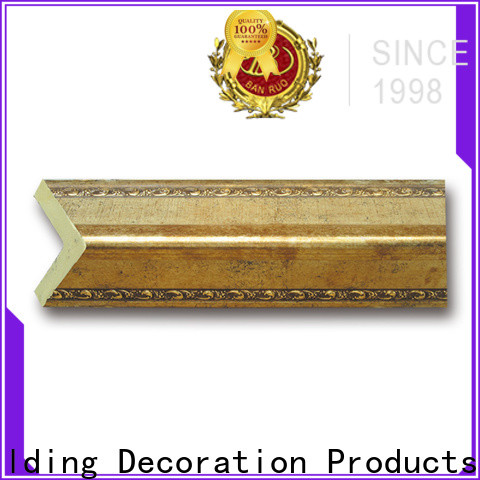 worldwide large crown molding factory direct supply on sale