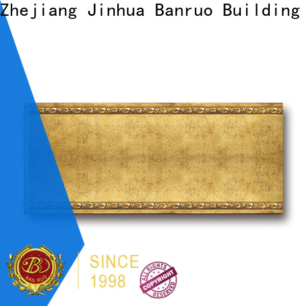 top quality buy baseboard moulding manufacturer for building decor