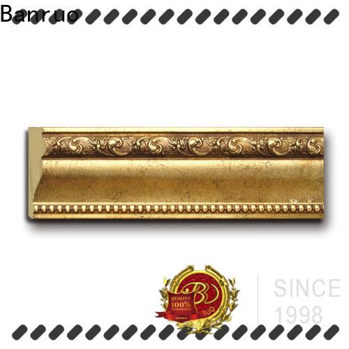 Banruo outdoor door frame moulding best supplier on sale