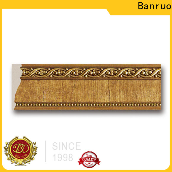 Banruo decorative frame mouldings inquire now with high cost performance
