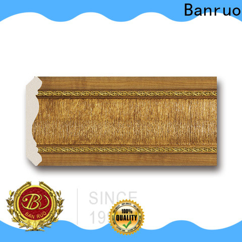 Banruo crown molding for sale directly sale for architecture