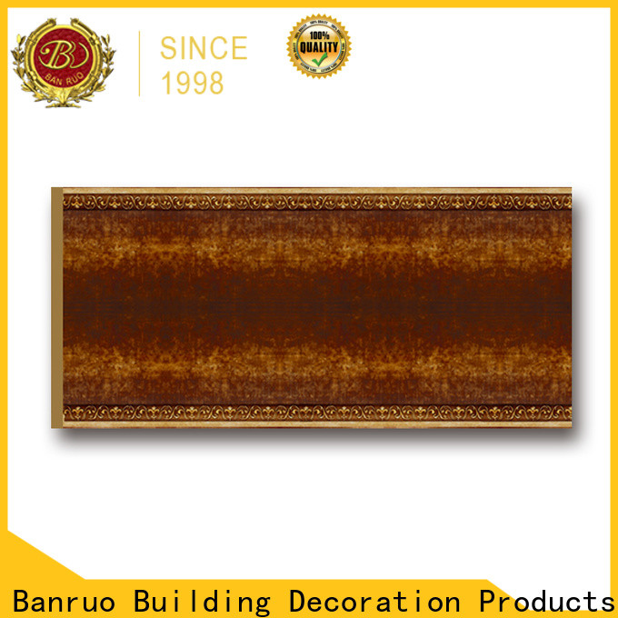 professional square base moulding inquire now for architecture