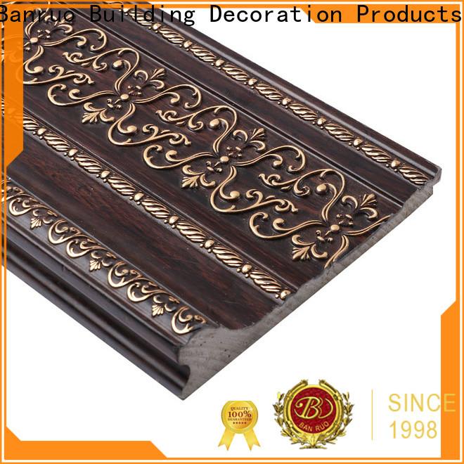 best value crown molding designs manufacturer for architecture