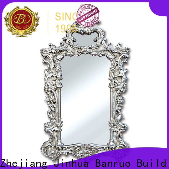 best value mirror framing supplies for business for sale