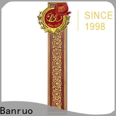 Banruo wall panels for sale supplier for decoration