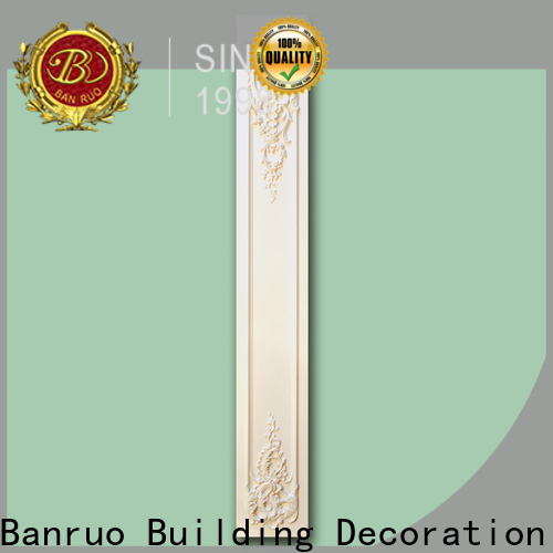 Banruo decorative wall panels from China for decoration