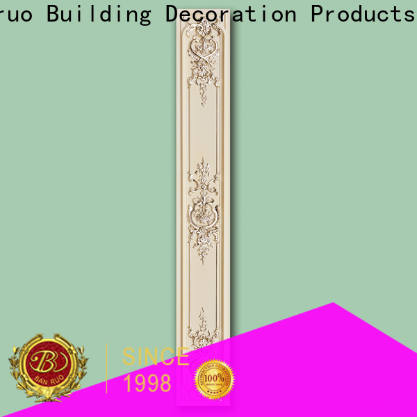 hot-sale cheap wall covering panels directly sale for architecture