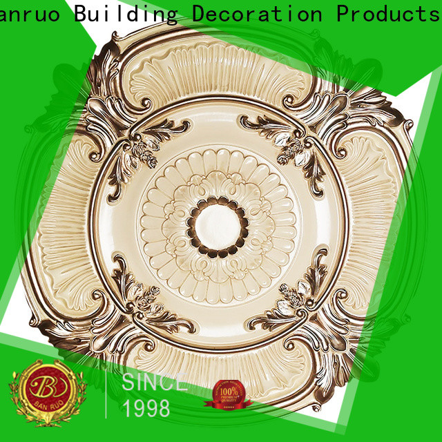 Banruo best value basic ceiling tiles supply with high cost performance