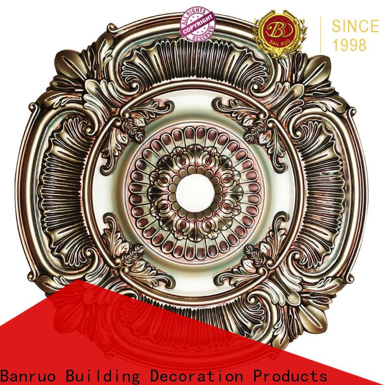 Banruo standard ceiling tiles best supplier for sale