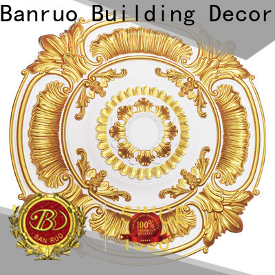 Banruo ceiling tiles for sale supplier for architecture