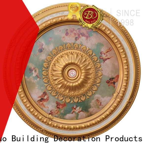 Banruo oem home ceiling panels for business for home