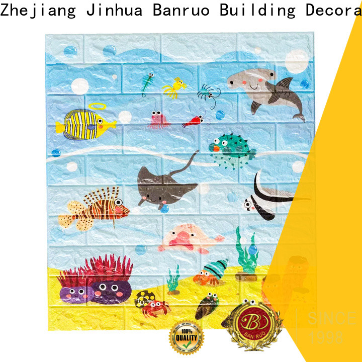 best insulated wall panels supplier for promotion