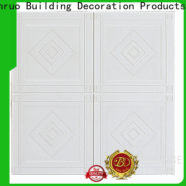 Banruo decorative panels interior wall coverings inquire now for sale