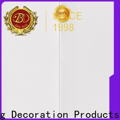 best pvc wall covering panels suppliers for sale