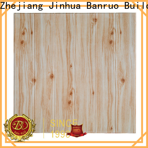 Banruo decorative wall tile panels inquire now for architecture