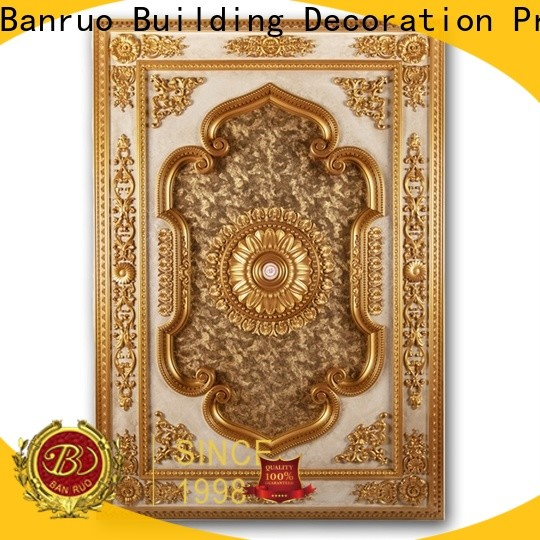 high quality ceiling tiles designs design with high cost performance
