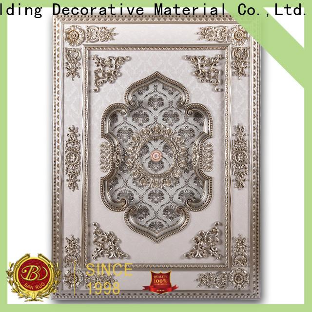 hot selling modular ceiling tiles best manufacturer on sale