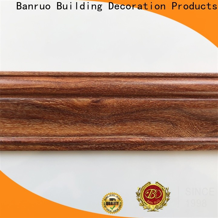 Banruo crown molding for sale suppliers for home