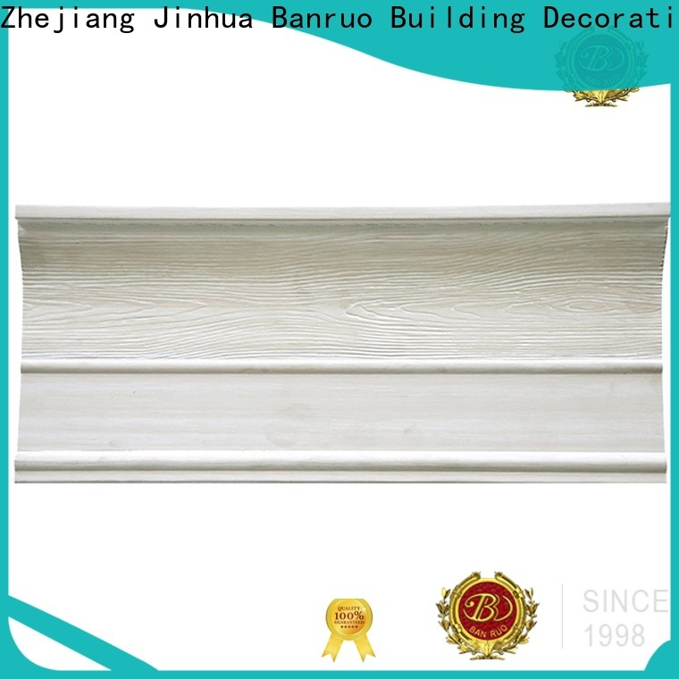 high quality ceiling molding for chandeliers directly sale for promotion