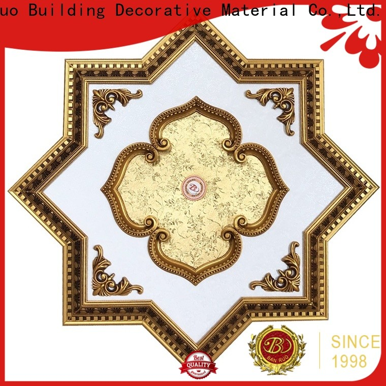 odm large oval ceiling medallion inquire now for promotion