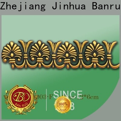 Banruo decorative appliques for furniture factory direct supply for home
