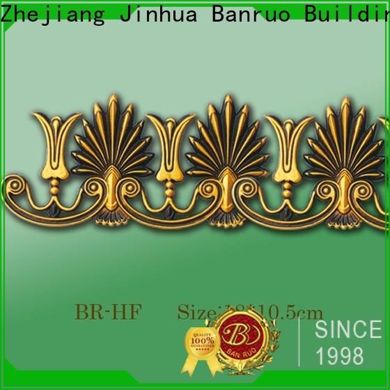 Banruo furniture appliques design for home