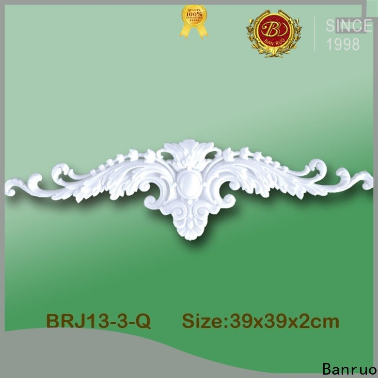 Banruo furniture appliques supply on sale