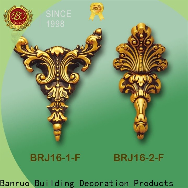 Banruo decorative appliques for furniture suppliers on sale
