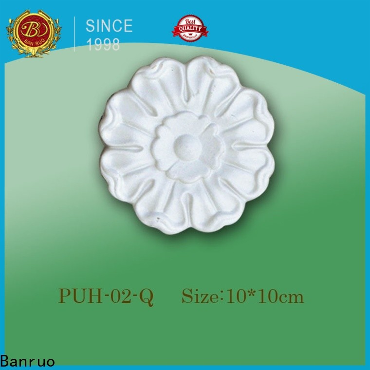 Banruo odm metal appliques from China on sale