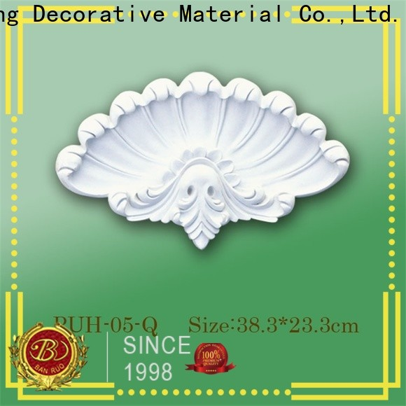 quality decorative metal appliques company for decor