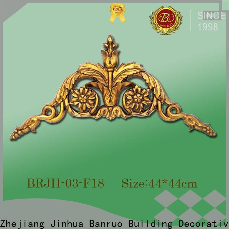 worldwide decorative onlay mouldings inquire now for home