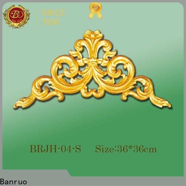 practical applique molding company on sale