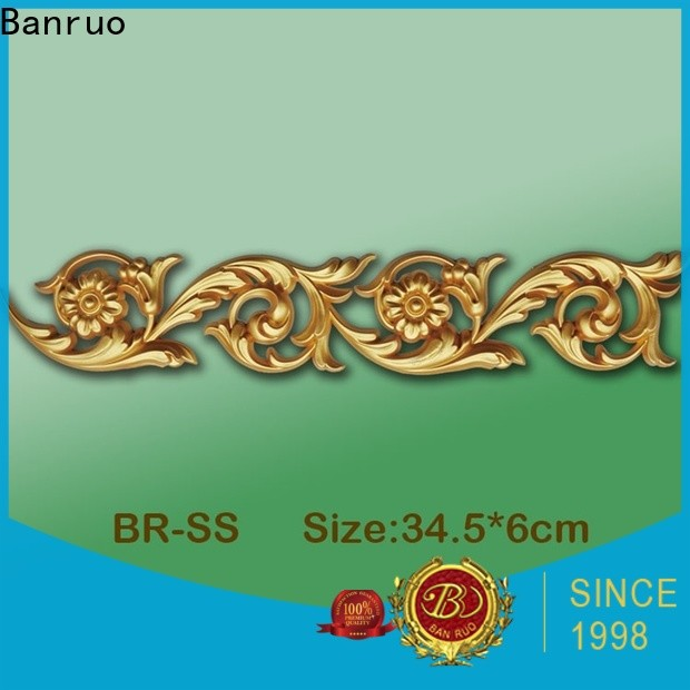 top metal appliques for furniture for business on sale