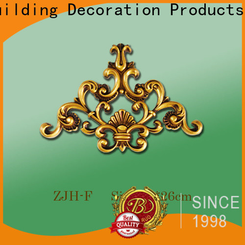 factory price decorative furniture onlays with good price for architecture