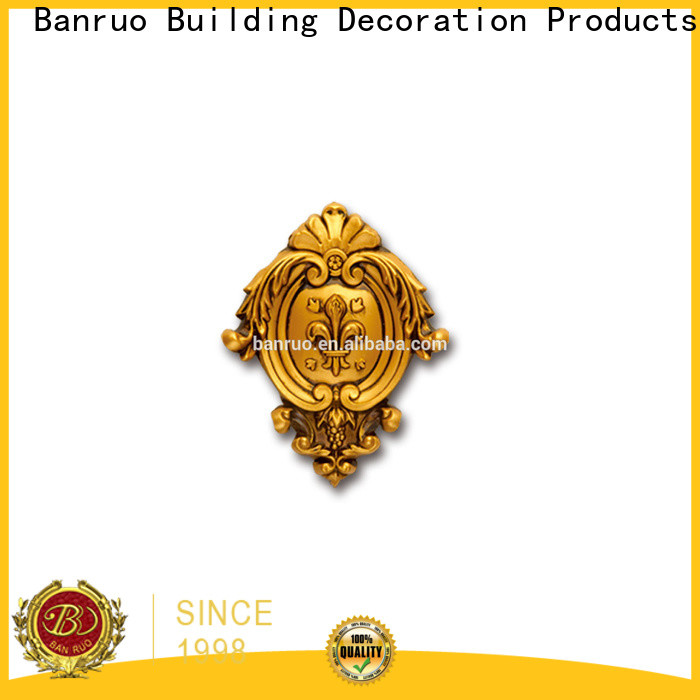 popular decorative appliques inquire now for sale
