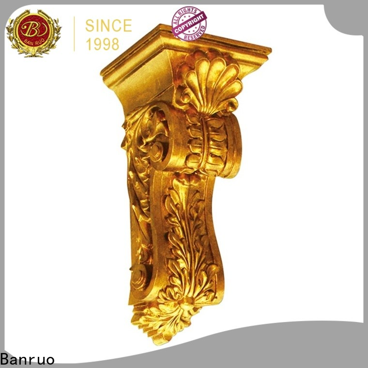 Banruo corbel ceiling suppliers for building decor