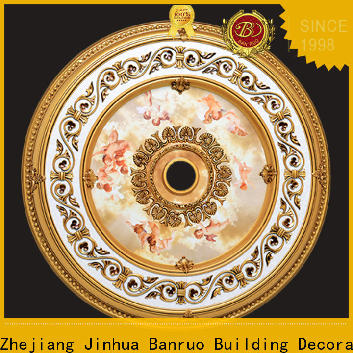 Banruo best value ceiling panel factory for promotion