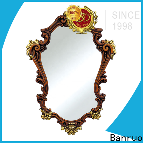 hot selling cheap mirror frames best supplier bulk buy