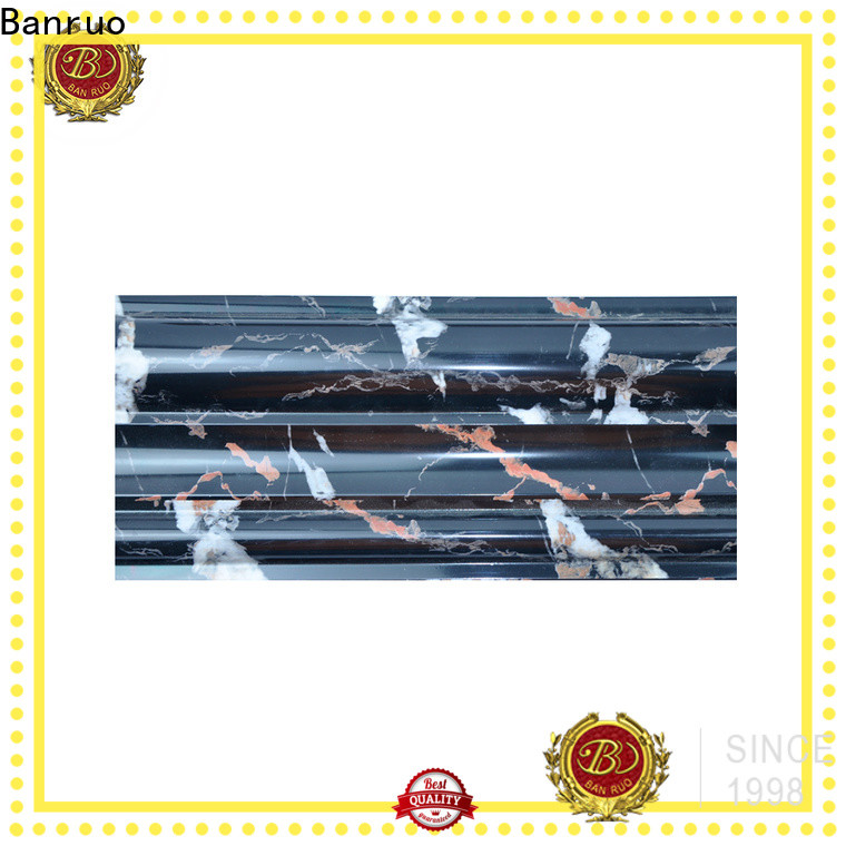 top quality decorative door frame molding supply bulk buy
